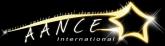 logo-aance