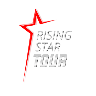 rising-star-tour-transparent_1_orig